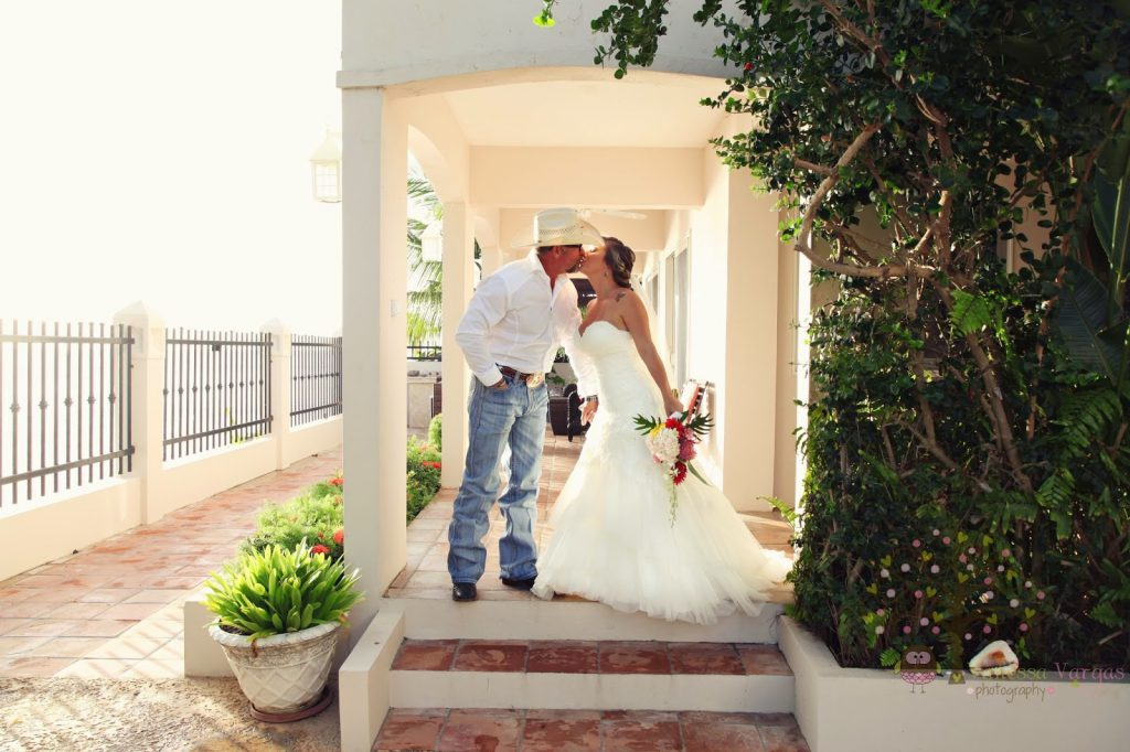Puerto Rico Wedding Package.Weddings Romance Packages Tres Sirenas Boutique Bed Breakfast